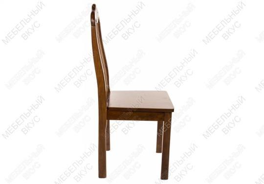 Стул Aron dar oak / деревянное сиденье-3