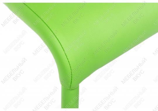 Стул C130716 зеленый-4