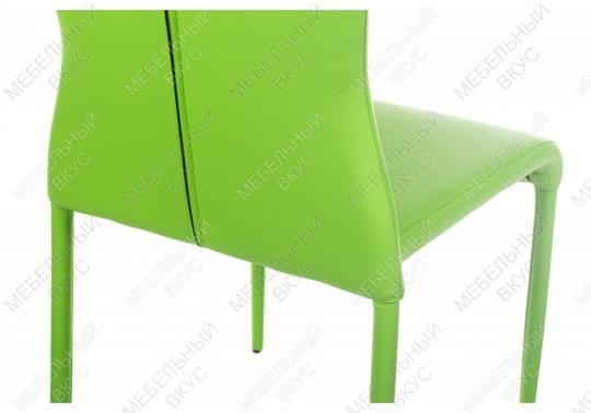 Стул C130716 зеленый-3