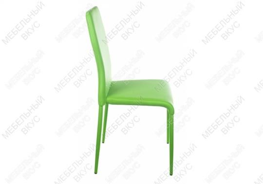 Стул C130716 зеленый-2