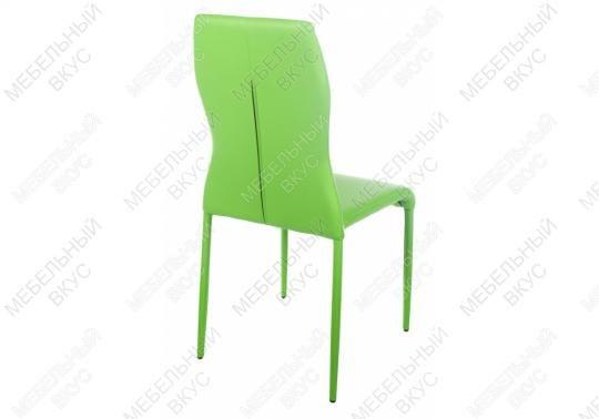 Стул C130716 зеленый-1