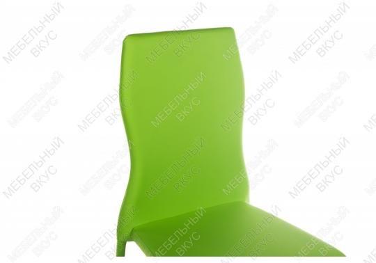 Стул C130716 зеленый-5