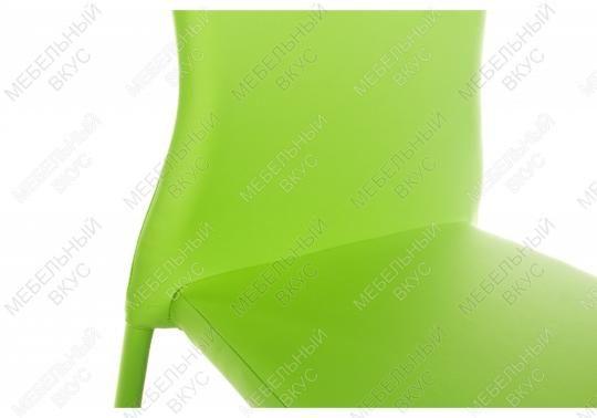 Стул C130716 зеленый-6