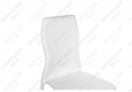 Стул C130716 белый-2