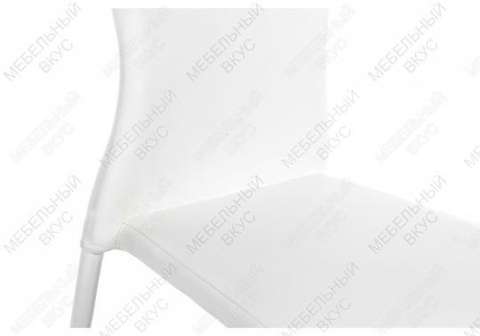 Стул C130716 белый-6