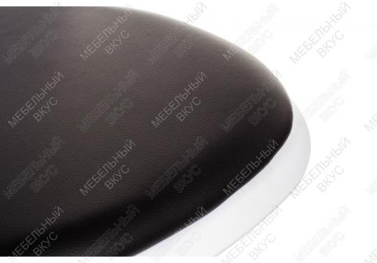 Стул Eames PC-011 белый / черный-3