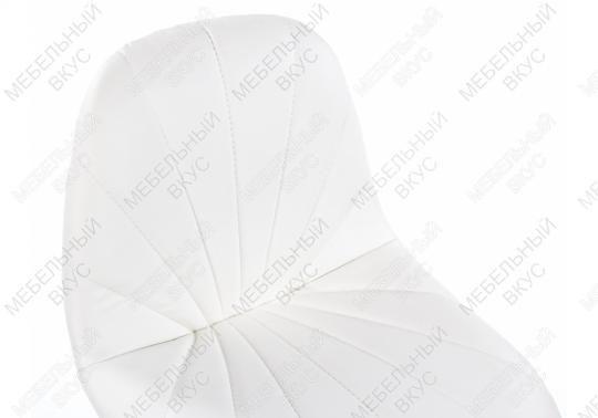 Стул PP-626 белый-1