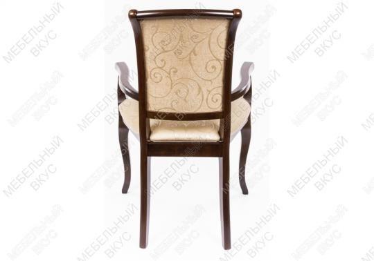 Кресло Milano-2