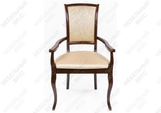 Кресло Milano-1