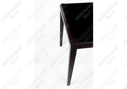 Стол Lago-1