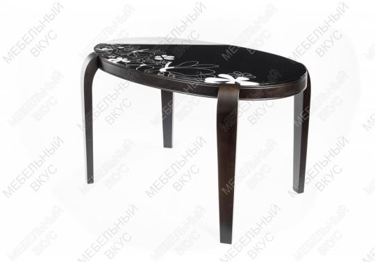 Стол Onix-2