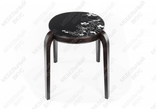 Стол Onix-3