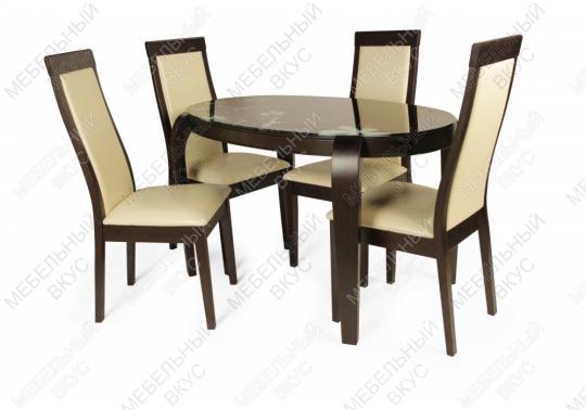 Стол Onix-4
