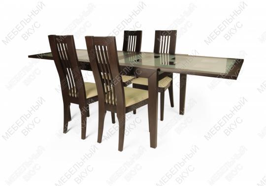 Стол Verona 120 Венге-3