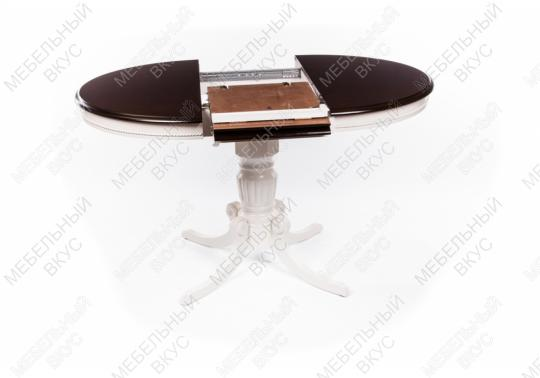 Стол Emin-1