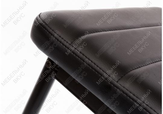 Стул S-232CA черный-5