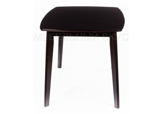 Стол Lotos-2