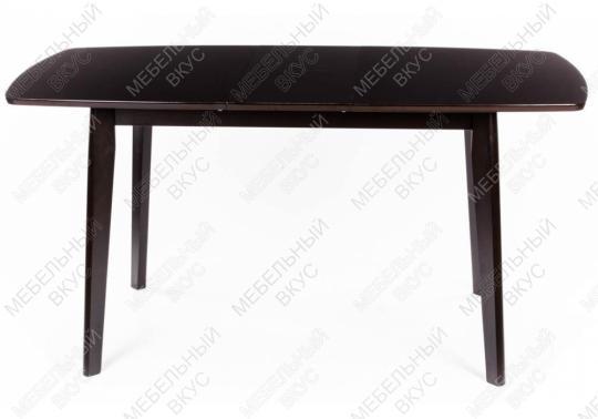 Стол Lotos-1