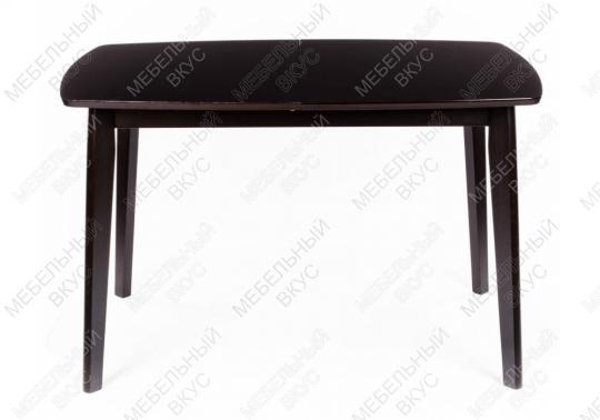 Стол Lotos-4