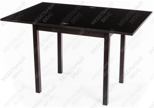 Стол Mark-1