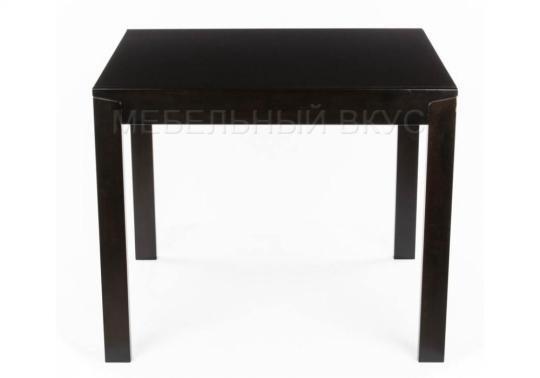 Стол Kinno-1
