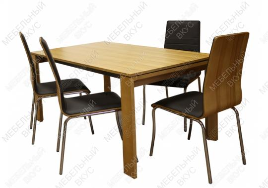 Стол 1117-2