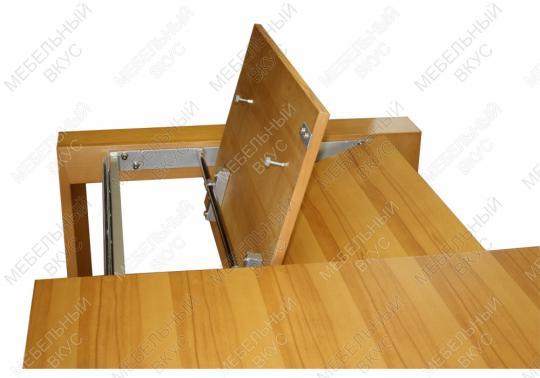 Стол 1117-3