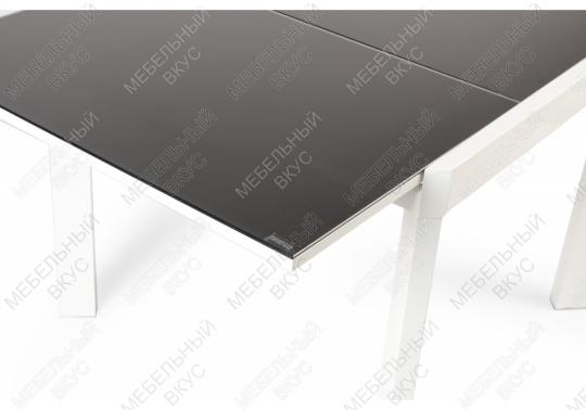 Стол LMT-001-2