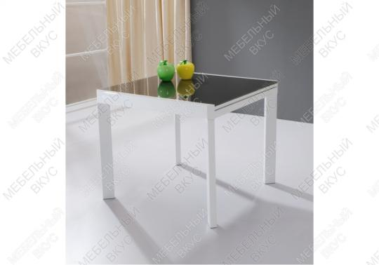 Стол LMT-001-1