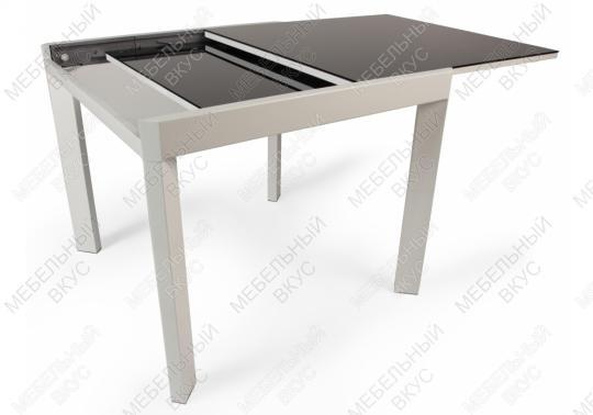 Стол LMT-001-3