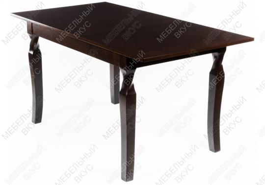 Стол Indi-3