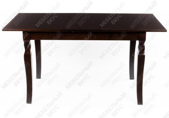 Стол Indi-4