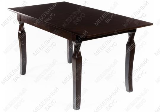 Стол Indi-1