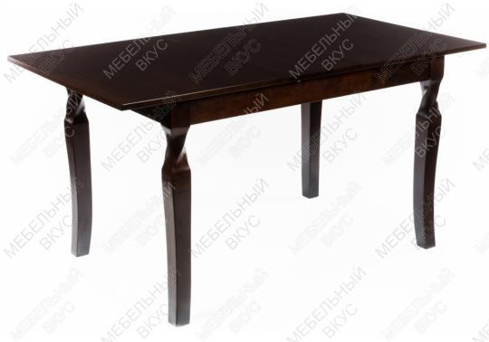 Стол Indi-6