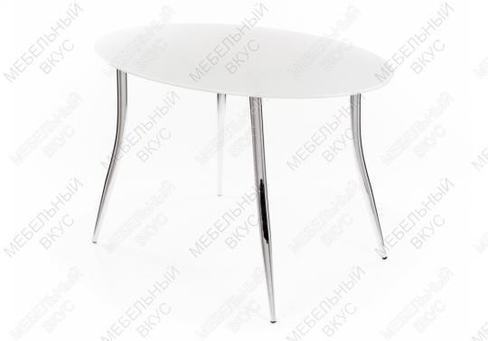 Стол 720T супер белый-3