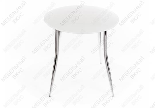 Стол 720T супер белый-1