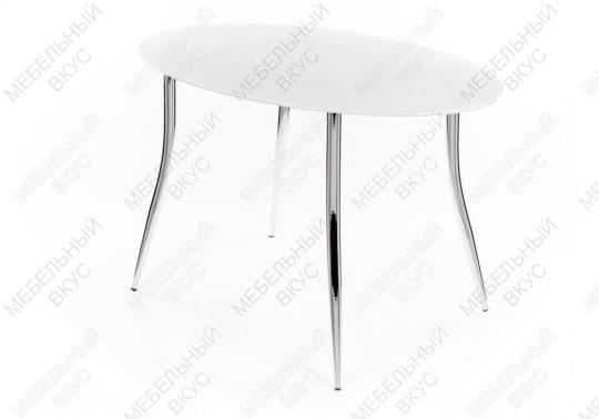 Стол 720T супер белый-4