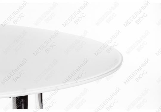 Стол 720T супер белый-5