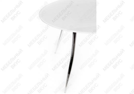 Стол 720T супер белый-6