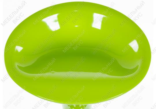 Барный стул Orion зеленый-3