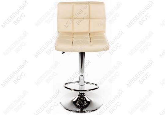 Барный стул Paskal бежевый-7