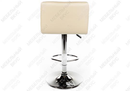 Барный стул Paskal бежевый-5