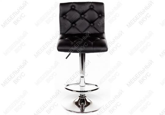 Барный стул Sandra черный-7