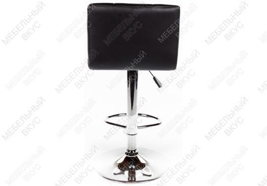 Барный стул Sandra черный-5