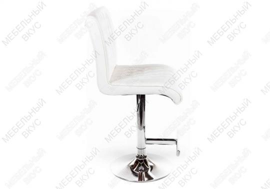 Барный стул Park белый-6