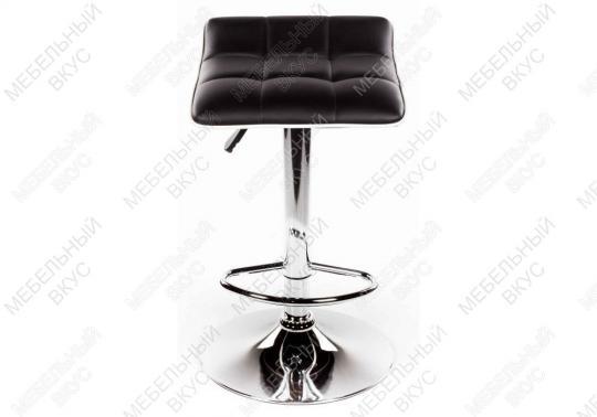 Барный стул Fera-6