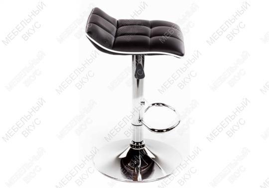 Барный стул Fera-5