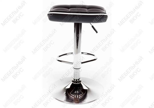 Барный стул Fera-4