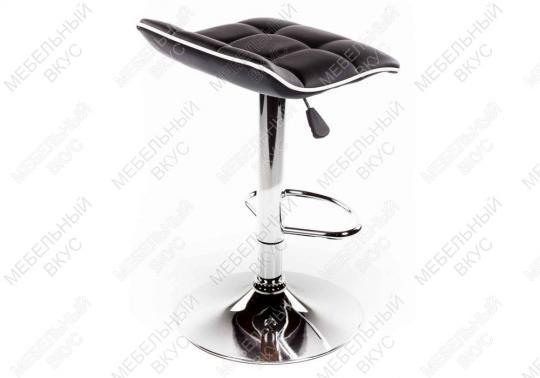 Барный стул Fera-3