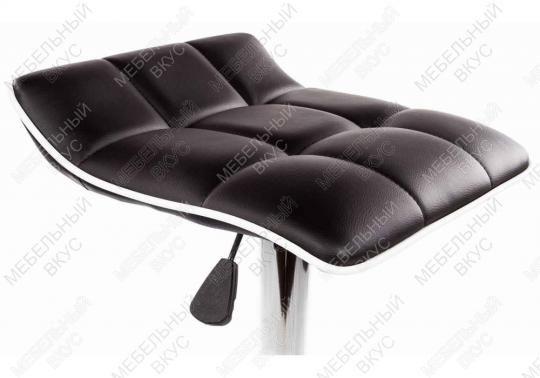 Барный стул Fera-2